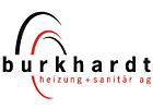 Burkhardt Heizung & Sanitär AG