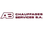 AB Chauffages Services SA