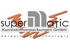 Supermatic Kunststoffverpackungen GmbH