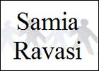 Ravasi Samia