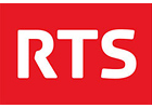 RTS Radio Télévision Suisse