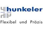 Hunkeler Fertigung AG