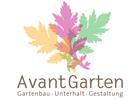 Bild AvantGarten GmbH