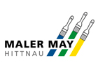 Maler May