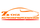 Zogi Autospritzwerk