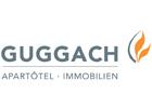 Guggach AG