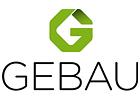 Gebau Immobilien AG