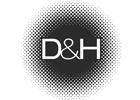 Dietiker & Humbel AG