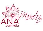 ANA Méndez Cosmetics