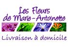 Les fleurs de Marie-Antoinette