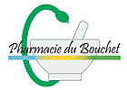 Bouchet SARL