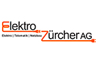 Bild Elektro Zürcher AG
