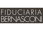 Fiduciaria Bernasconi SA