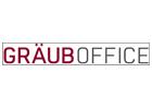 Gräub Office AG