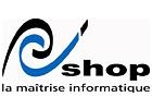 PC Shop Informatique