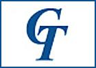 GRAPH-TECH AG