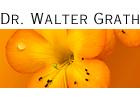 Dr. Grath Walter