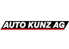 Auto Kunz AG