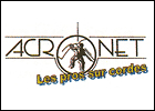 ACRONET Sàrl