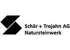 Schär + Trojahn AG
