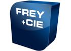 Frey+Cie Sicherheitstechnik AG