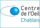 Bild Centre de l'Oeil Chablais