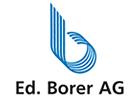 Borer Ed. AG