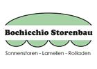 Bochicchio Storenbau AG