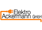 Elektro Ackermann GmbH