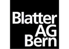 Blatter A. AG