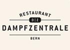 Restaurant Dampfzentrale Bern