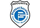Protect'Service Fribourg SA
