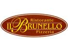 il Brunello