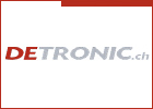 Detronic Security AG