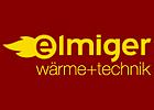elmiger wärme + technik AG