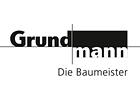 Grundmann Bau AG