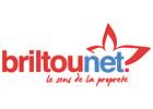 Briltounet SA