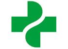 Notfalldienste - Kommission der Apotheken des Kanton Zürich