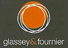 Glassey-Fournier SA