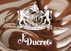 Confiserie Ducret SA