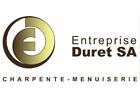 Duret SA Entreprise