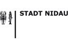 Stadtverwaltung Nidau