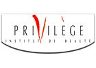 Bild Privilège