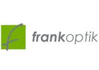Frank Augenoptik GmbH