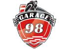 Garage98
