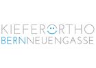 Dr. med. dent. Schnyder Philipp, Kieferortho Bern Neuengasse