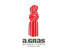 A. Gras et Cie SA