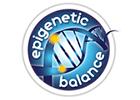 EGB EpiGeneticBalance AG