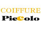 Coiffure Piccolo