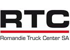 RTC Romandie Truck Center SA